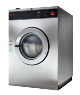 utah commercial washer dealer speed quen