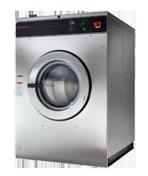 utah commercial washer dealer speed quen